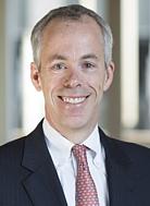 Andrew G. Flynn