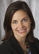 Patricia A. Halper, CFA