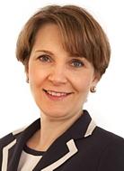 Irina Hunter