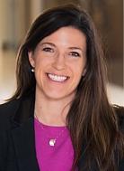 Tiffany N. Lavastida, CFA
