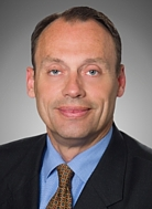 Martin C. Schulz