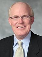 Daniel R. Coleman
