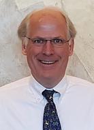 Douglas S. Folk, CFA