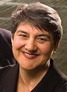 Adriana Posada