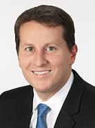 Matt Brill, CFA