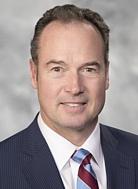 Douglas Coté, CFA