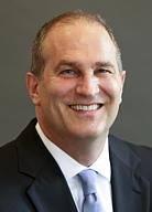 Donald Nesbitt, CFA