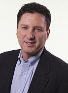 Michael Levine, CFA