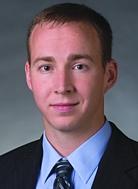 Matt Titus, CFA