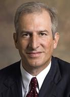 Larry J. Puglia, CFA, CPA