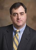 Charles M. Shriver, CFA