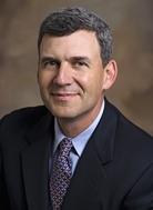 David A. Tiberii, CFA