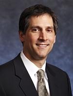 Jim Tringas, CFA, CPA