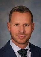 Ralph Bassett, CFA
