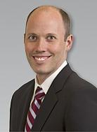 Brian M. Robertson, CFA