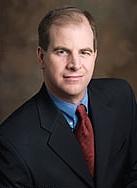 Donald J. Easley, CFA