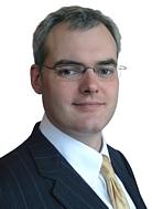 Patrick H. Flynn, CFA