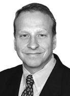 Paul Grillo, CFA