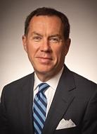 Henry W. Sanders III, CFA