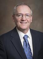 Steve C. Huber, CFA
