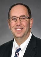 John Lovito