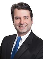 Jeremy H. Javidi, CFA