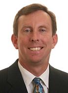 Jon K. Christensen, CFA