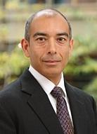 Mohammed Zaidi