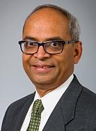 Hitesh C. Patel, Ph.D.