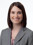 Megan Roach, CFA