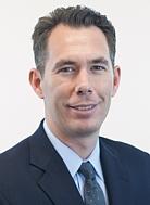 Scott Roberts, CFA