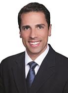 Gene R. Tannuzzo, CFA