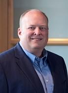 Todd Vingers, CFA