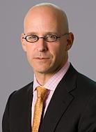 Michael T.  Carmen, CFA, CPA