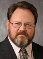 Douglas J. Roman, CFA, CMT