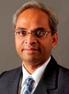 Hitesh C. Patel