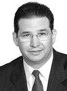 Joseph R. Baxter