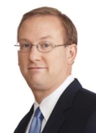 John  Baur