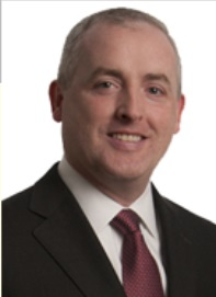 Stephen J. Casey, CFA