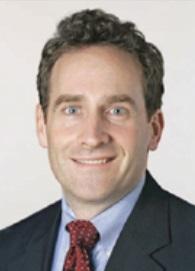 Tom  Ewald
