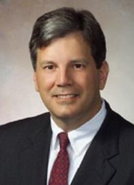 Stephen M.  Goddard, CFA