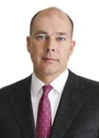 Charles B. Reed, CFA
