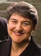 Adriana R. Posada