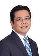 Steve  Shigekawa
