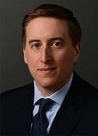Tyler  Rosenlicht
