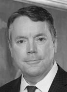 John A. Heffern