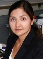 Frances  Dydasco