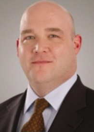 Darren A. Jaroch