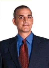 Michael V. Salm