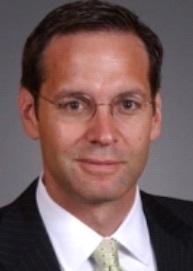 Jeffrey L. Knight